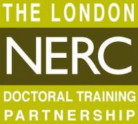 nerc-dtp-logo-2