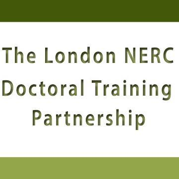 Delimitation of species based on network data - The London NERC DTP | The London NERC DTP