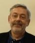 David Alexander's Profile Picture