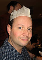 Jurg Bahler's Profile Picture