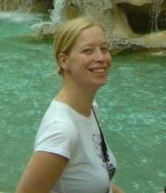 Alice Baynes's Profile Picture