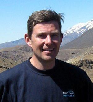 Charlie Bristow's Profile Picture