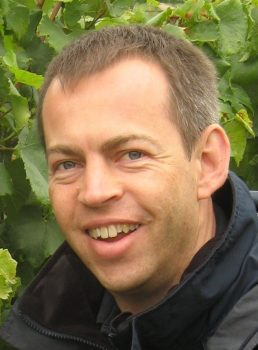 Mark Brown's Profile Picture