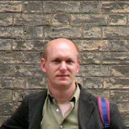 Neil Brummitt's Profile Picture
