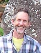 William Burgess's Profile Picture