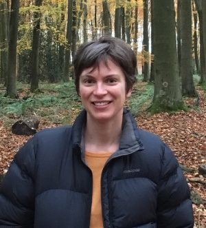 Jane Catford's Profile Picture