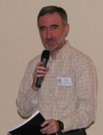 Javier Cuadros's Profile Picture