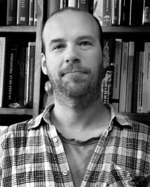 Ignacio dela Torre's Profile Picture