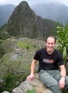 Tim Ewin's Profile Picture