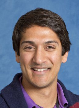Chamkaur Ghag's Profile Picture