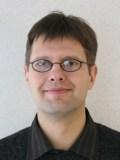 Christian Hennig's Profile Picture