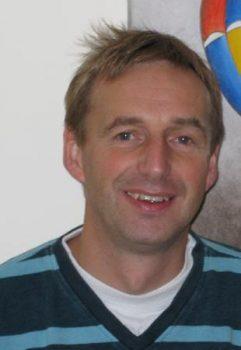 Vincent Jansen's Profile Picture
