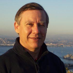 Edward Johnson's Profile Picture