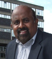 Nadarajah Manivannan's Profile Picture