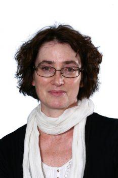 Louise Martin's Profile Picture