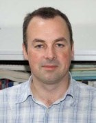 Mark Mulligan's Profile Picture