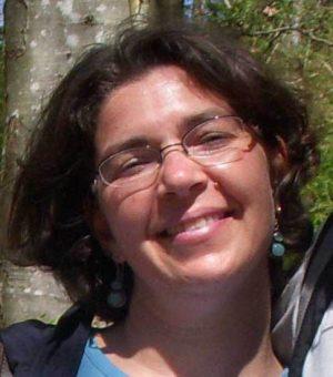 Paola Oliveri's Profile Picture