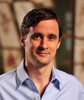 Richard Pearson's Profile Picture
