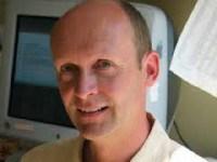 Andrew Pomiankowski's Profile Picture
