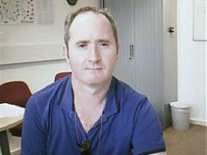 Edwin Routledge's Profile Picture