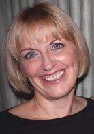 Elisabete Silva's Profile Picture