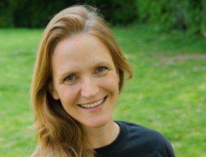 Seirian Sumner's Profile Picture