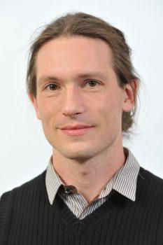 Yannick Wurm's Profile Picture