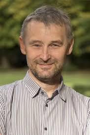 Sergey Yurchenko's Profile Picture