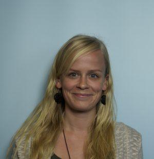 Lisa Mogensen