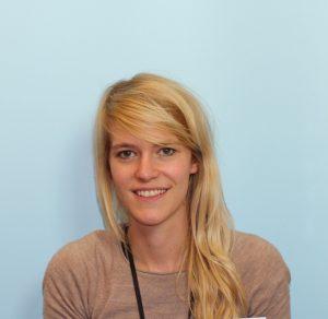 Ellen Coombs