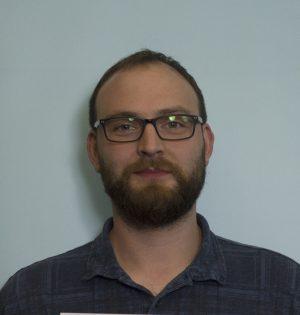 Stefan Gillot