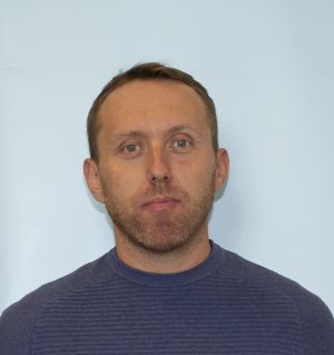Marcin Latas