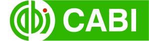 CABI logo