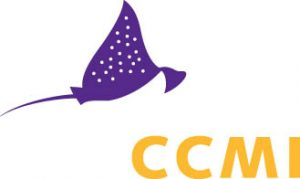 Central Caribbean Marine Institute logo