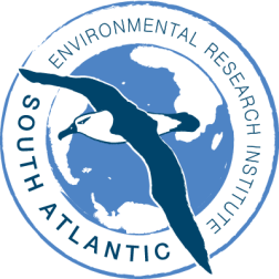 South Atlantic Environmental Research Institute logo