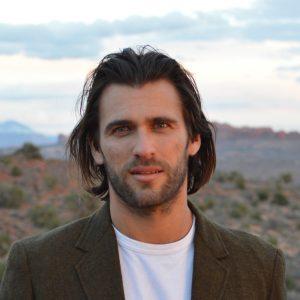 James Bradley's Profile Picture