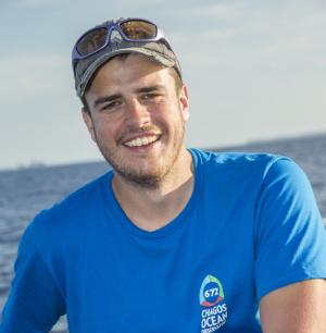 David Curnick's Profile Picture
