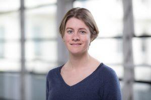 Susan Little's Profile Picture