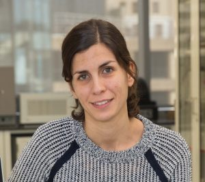 Aida Gomez-Robles's Profile Picture