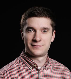Thomas Miller's Profile Picture