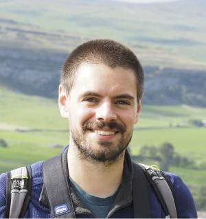 Matthew Fox's Profile Picture