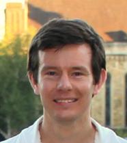 David Wilson's Profile Picture