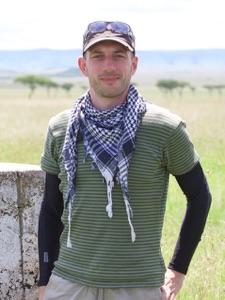 David Murrell's Profile Picture