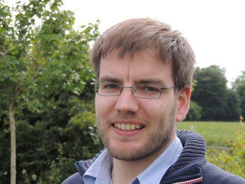 Richard Buggs (QMUL)