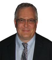 Peter-Jan Muller (UCL)