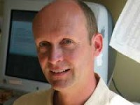 Andrew Pomiankowski (UCL)