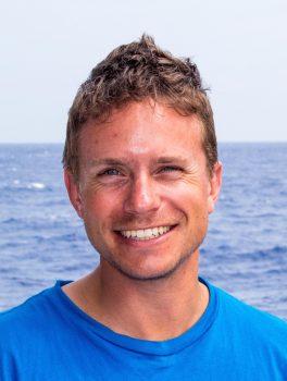 Tom Letessier (IOZ)