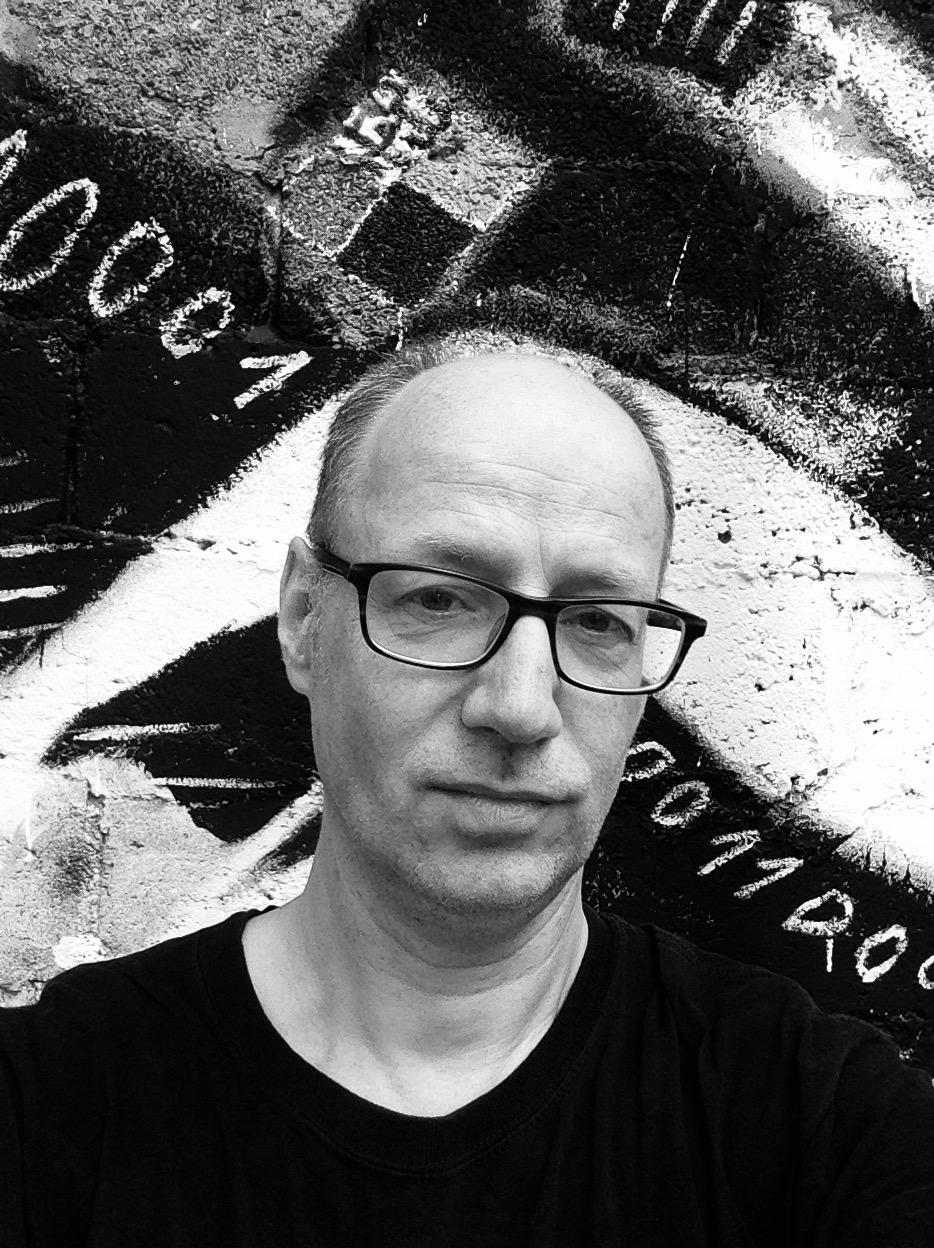 Lars Chittka (QMUL)